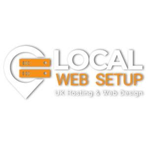 Local Search Engine Optimisation London UK