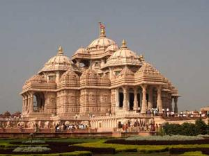 Best Tourist Places and Destinations in North India