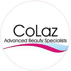 Colaz Advanced Beauty Specialists - Harrow