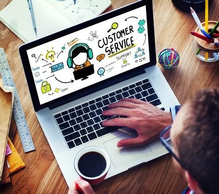 Crm Software Is Essential For Your Success. Read This To Find Out Why