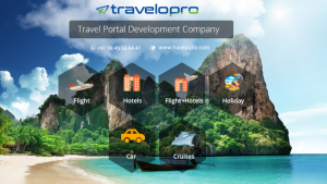 Hotel Booking System | Online Hotel Booking System