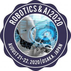 International Conference on Artificial Intelligence, Robotics