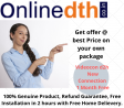 Buy Videocon d2h New Connection | Videocon d2h Price in India
