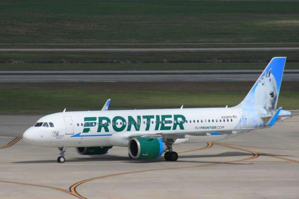 Frontier Airlines Reservations +1-855-653-0624 | Colorado (USA) ~ How to Contact Airlines Ticket Services