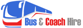 #1 Bus Hire New Zealand - Minibus Hire & Coach Rental Auckland,NZ