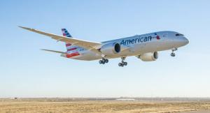 American Airlines Reservations +1-855-653-0624 | Arizona (USA) ~ How to Contact Airlines Customer Se