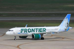 Frontier Airlines Reservations +1-855-653-0624 | Colorado (USA) ~ How to Contact Airlines Ticket Ser