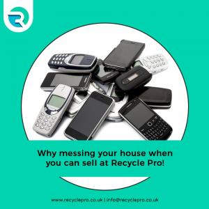 Sell old Samsung Phone online | Sell my Samsung Phone