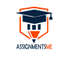 Assignments Me | World Best Assignment Writing Service