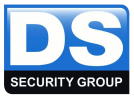 DS Security - Leading CCTV Systems - Security Camera Systems