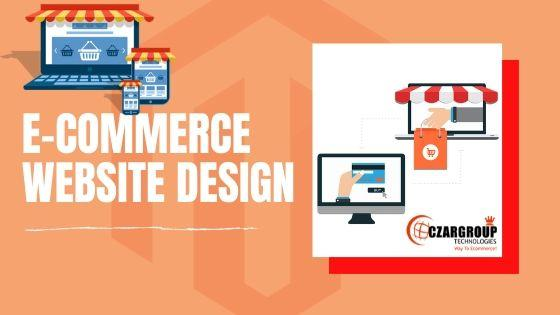 How to create an online marketplace like Amazon?