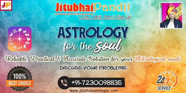 Love Astrologer in USA | Best Astrologer in UK | Astrologer in Canada