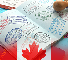 Study in Canada for international students | Study Permit Extension