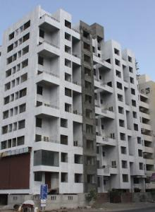 2BHK Apartment Flats For Sale in Taramatipet Hyderabad