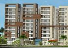1 BHK Resale Apartment Flat for in Balanagar Hyderabad