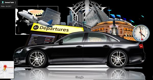 Hire Best Leicester Taxi  At Cheap Price.