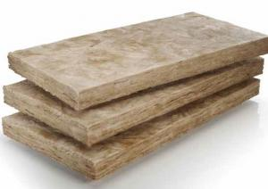 Knauf Earthwool DriTherm Cavity Slab 37 Standard 1200x455x50mm