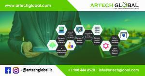 Artech Global - We Design Success