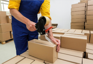 Movers and Packers Chandigarh - kstarpackers and movers