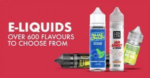 Vaporesso Vape Kits UK | Vape Liquids UK | Vape Store