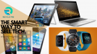 Sell Smartwatch online | Sell old smartwatch