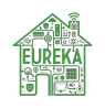 Smart Home Security System – Eureka Smart Homes