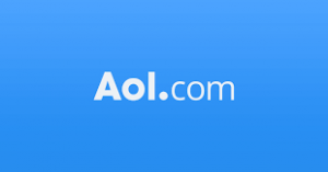 How to clear the cache on AOL Desktop Gold?