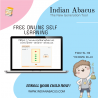 Indian Abacus Coaching Centre