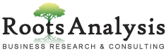 Roots Analysis - Leaders in Pharmaceutical & Biotechnology Market Research