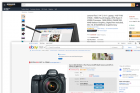 eCommerce Data Scraping Service