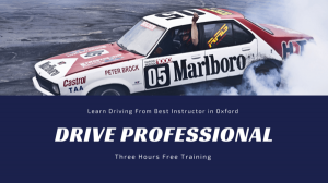Driving lessons Oxford – Learn the Special List of the Instructions