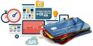 Software Selling Merchant Account Helping With Tremendous App Development