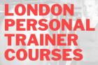 Personal Trainer Courses UK