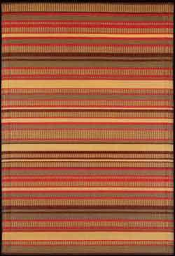 Buy Mad Mat Outdoor Rugs from Patio and Yard at Great Prices!