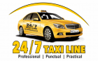 Are You Searching a Taxi Service in Milton Keynes ??