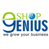 eShop Genius- Get The Certified Shopify Experts in India