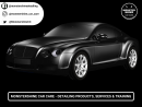 Monstershine Car Care - Detailing Products, Services & Training