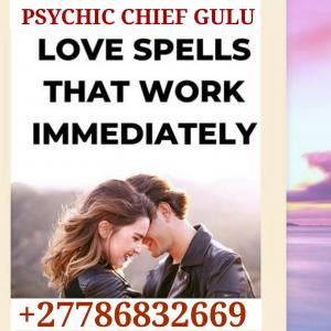 LOVE SPELLS IN LONDON,MANCHESTER,LIVERPOOL+27786832669