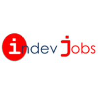 NGO jobs in South Africa
