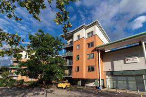 Slough Residential Property Agents will find a house in your budget