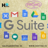 Get The Best and Low Cost G-Suite Services