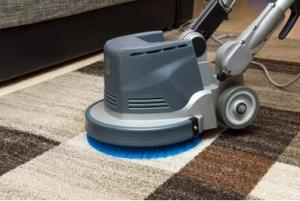 Carpet Cleaning Services in St Albans