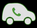 Get benefit of our user-friendly online portal to buy my car near me