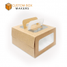 Retail Box Packaging Give you best Wholesale box packaging