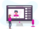 Why Explainer videos crucial for your business in 2021