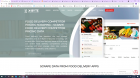 food Delivery Competitor Pricing Scraping – Scrape food Delivery Competitor Pricing Data