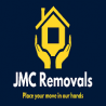 House Removals Wigan