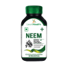 Leanhealth Neem Extract Capsules for healthy Skin & Hair