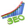 Affordable SEO services in UK