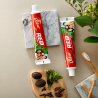 Buy Dabur Red Toothpaste - A complete Natural Oral Care